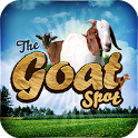Goat Forum icon