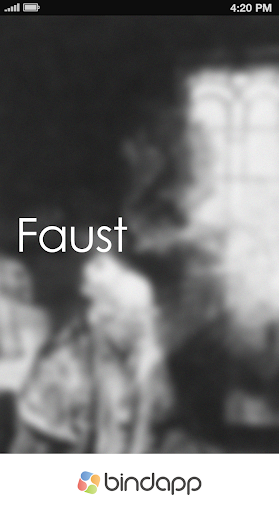 ebook Faust