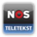 Atoom TeleTEXT Donate icon