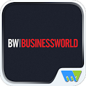 Businessworld icon