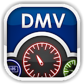 DMV Quiz (Motor Vehicle)