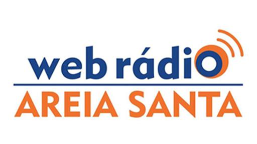 FM Areia Santa