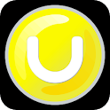 uTalk logo