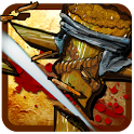 3 Kingdoms Blade:Scarecrow Cut icon