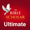 Bible Scholar ULTIMATE icon