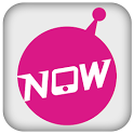 Toggle Now icon