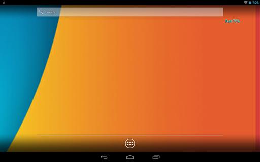玩免費工具APP|下載Battery Monitor Mini Pro app不用錢|硬是要APP