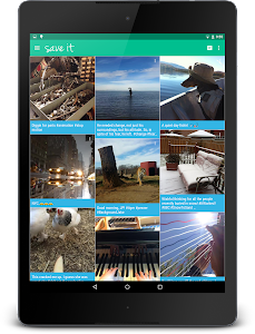 Video Downloader for Vine screenshot 7