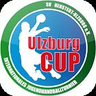 Ulzburg-Cup icon