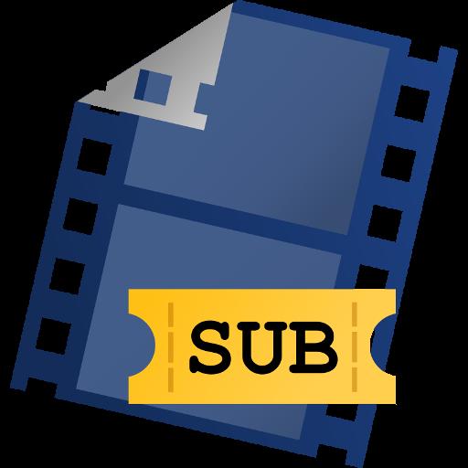 Easy Subtitles 1 9 7 (Premium) APK for Android