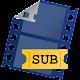 Easy Subtitles v1.6.9