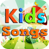Kids Songs free