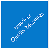 Inpatient Quality Measures