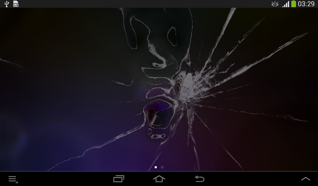 Hlsw android cracked