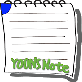 HandwrittenNotes-Notes Preview