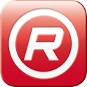 Rainer icon
