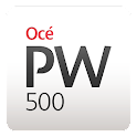 Océ PlotWave 500 icon