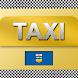 Taxi Alberta
