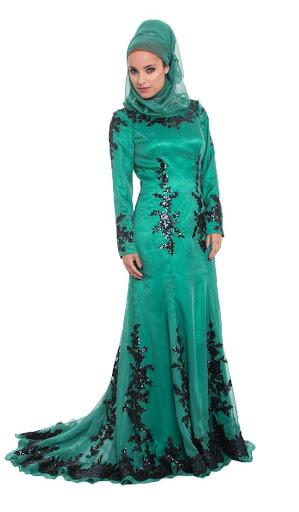 Formal Dresses Idea