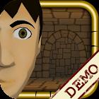 Hidden Labyrinth Demo icon