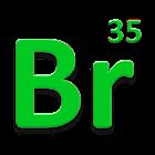 Breaking Elements icon