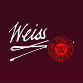 The Weiss Gallery