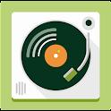 Music Crier icon