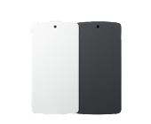 LG QuickCover for Nexus 5
