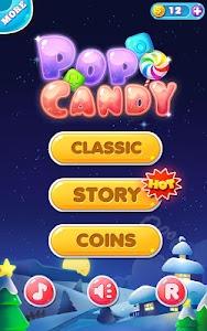 Pop Candy v1.0.5