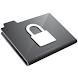 Encrypter Pro