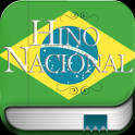 Brasilian National Anthem icon