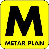 Metar Plan