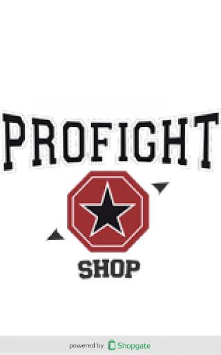 ProFightShop.de