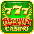 Slots - Big Win FREE Slots APK for Ubuntu