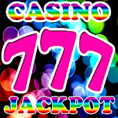 REAL SLOT Machine Casino Vegas