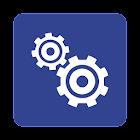 Плагин HTC Соц. сети—Facebook icon