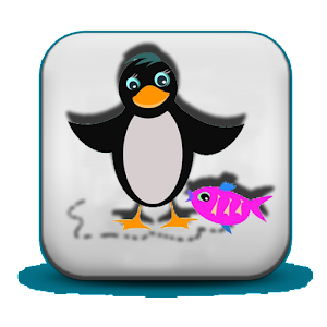 Diving Penguin for PC and MAC
