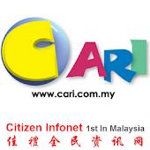 Cari Infonet (Malaysia Forum)