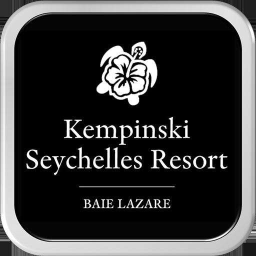 Kempinski Seychelles Resort 旅遊 App LOGO-APP開箱王