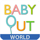 BabyOut World Family Guide icon