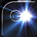 FlashTorch flashlight icon
