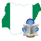 Nigeria Breaking News