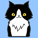 Game for Cats! icon