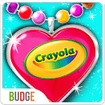 Crayola Jewelry Party 1.1 Apk