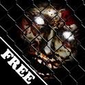 Ambush Zombie Free logo