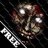 Ambush Zombie Free