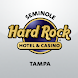 Seminole Hard Rock Tampa