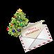 Christmas SMS