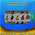 Desert Slots logo