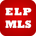 ELP MLS icon